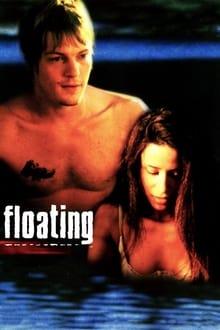 Image Floating