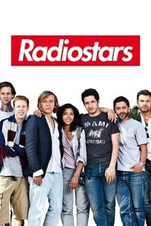 Voir Radiostars en streaming