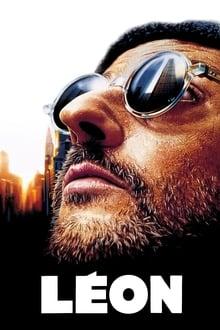 image Léon