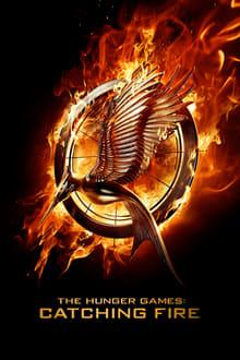 Image Hunger Games: L'Embrasement