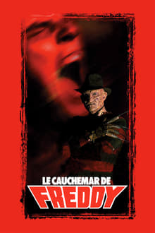 Le cauchemar de Freddy (1988)