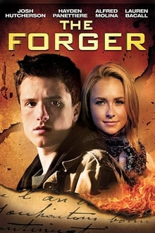 Image The Forger