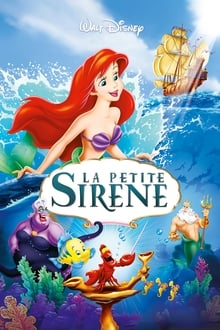 image La Petite Sirène