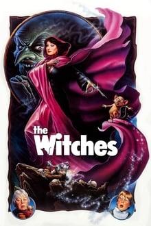 Image Les Sorcières