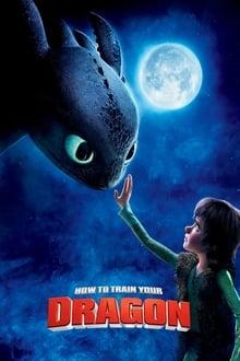 Image Dragons 2010