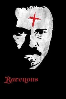 Image Vorace
