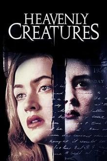 Image Créatures célestes 1994