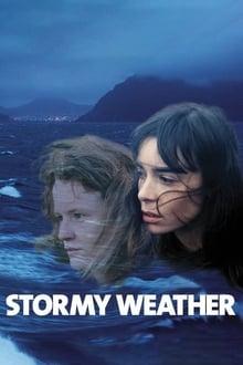 Image Stormviðri