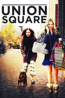 Image Union Square