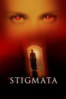 Image Stigmata