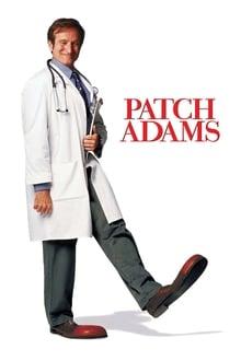 Image Docteur Patch