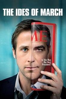 Image Les Marches du pouvoir