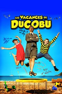 Image Les Vacances de Ducobu
