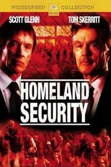Image Homeland Security