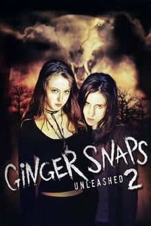 Image Ginger Snaps 2 : Résurrection 2004