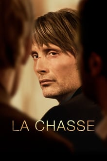 Image La Chasse 2012