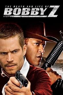 Image Kill Bobby Z