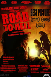 Image Road to Hell