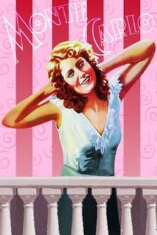 Monte-Carlo (1930)