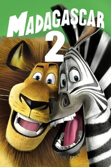 Image Madagascar 2