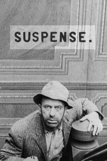 Suspense. (1913)