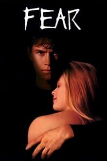 Image Fear