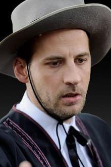 Image Le pas Petit Poucet