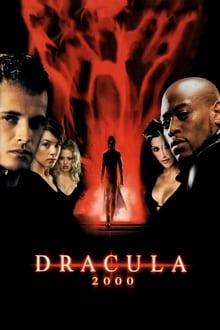 Voir Dracula 2001 (2000) en streaming
