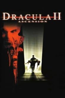 Image Dracula II: Ascension