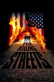 Image Killing Streets