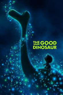 Image Le Voyage d'Arlo