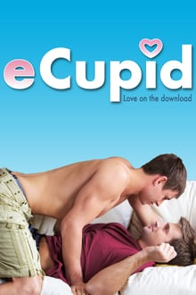 image Cupidon.com