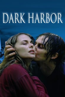 Image Dark Harbor