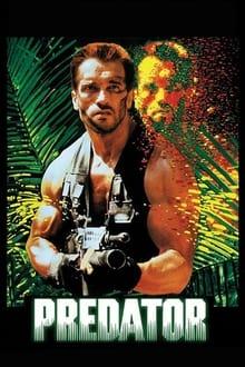 Image Predator