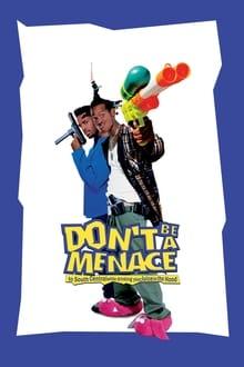 Image Spoof movie