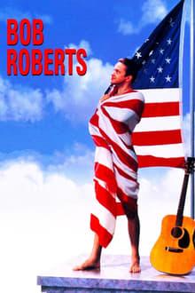 Image Bob Roberts