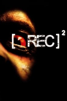 Image [REC]² 2009