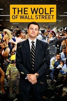 Voir Le Loup de Wall Street (2013) en streaming
