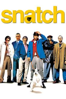 Image Snatch, tu braques ou tu raques 2000