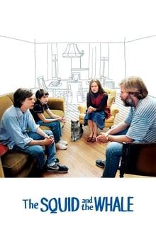Image Les Berkman se séparent