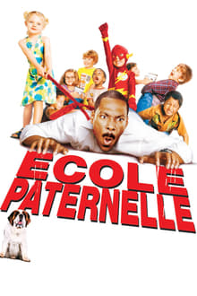 Image École paternelle