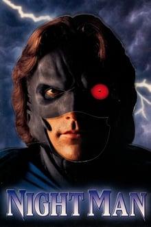 Image Nightman