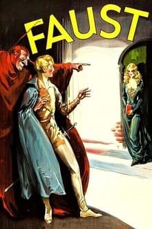 image Faust, une légende allemande