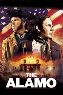 Image Alamo