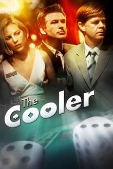 Image Lady Chance