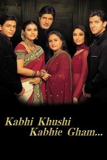 Image La famille indienne