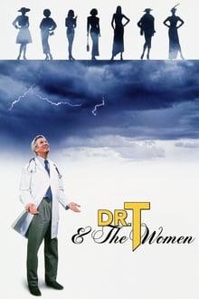 Image Docteur T & Les Femmes