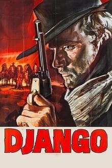 image Django
