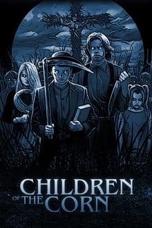 Les Démons du maïs (1984)