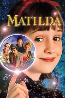 Image Matilda